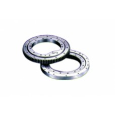 INNE: SLEWING RING 1758 /TEKNO/